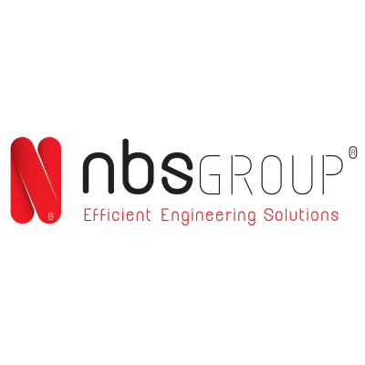 NBS Group
